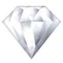 HCA - Holloway Cut Adviser icon