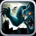 Dark Stories: Midnight Horror icon