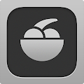 Grand Theft Auto: iFruit download