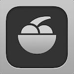 Grand Theft Auto: iFruit 1.10.40.4 Apk