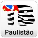 Paulistão 2015 icon