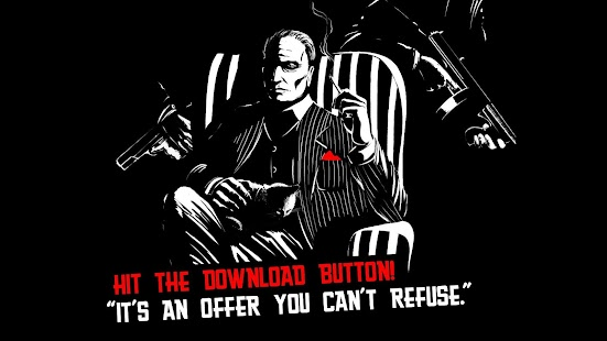 overkill mafia android apps on google play