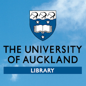 UoA Library