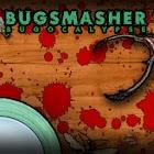 Bugsmasher Pro Bugocalypse icon