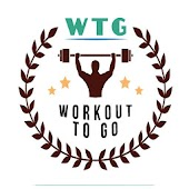 Workout To Go Triceps