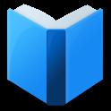 Let's Read icon