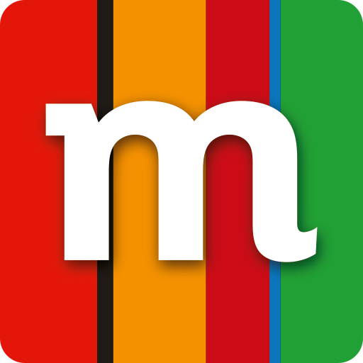 mBank PL file APK for Gaming PC/PS3/PS4 Smart TV