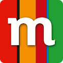 mBank PL icon