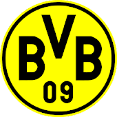 Point of Borussia Dortmund
