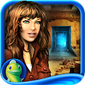 The Secret Legacy (Full) v1.0.0 APK