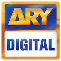 ARY DIGITAL icon