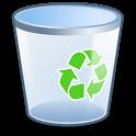 轻松卸载-支持系统卸载 icon