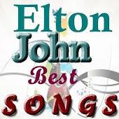 Elton John's Best Songs