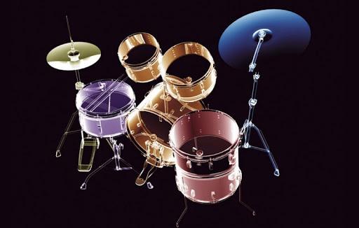 Drum Wallpapers HD