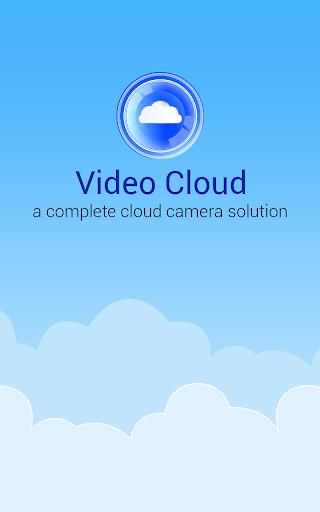 Video Cloud