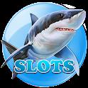 Under The Sea - Slot Machine icon