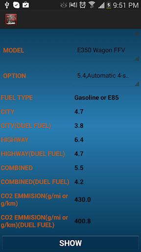 玩免費商業APP|下載Car Reports app不用錢|硬是要APP