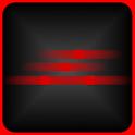 Binary Clock ES icon