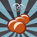 Mobile Lonpos logo
