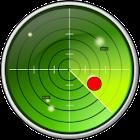 GPS Phone Locator Trial icon