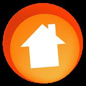 LaPrima Immobiliare