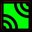 G-NetWiFi Pro icon