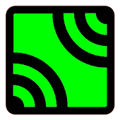 G-NetWiFi Pro