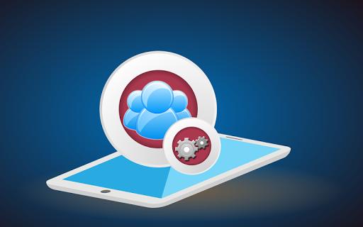 【免費工具App】客戶經理-APP點子