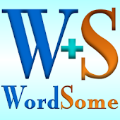 WordSome