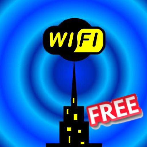 【免費生活App】無線網絡密碼-APP點子