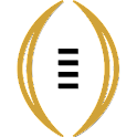 College Football Playoff icon