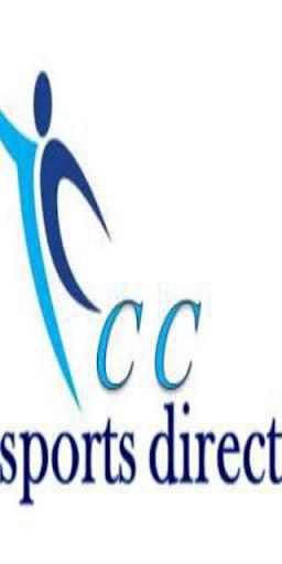 CC Sports Direct
