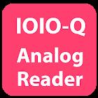 IOIO-Q Analog Reader icon