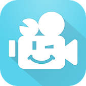 LetsVINK_Movie Maker & Share