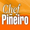 Chef Pineiro icon
