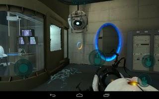 Screenshot of Kainy (Server Edition)