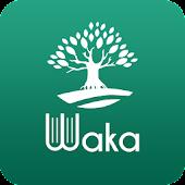 Waka - Thư viện Ebook
