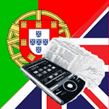 English Portuguese Dictionary apk