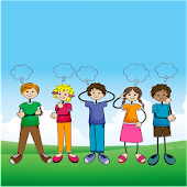 Kids Education Games