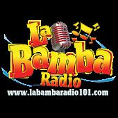 LaBambaRadio101