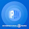 International Paper 4D
