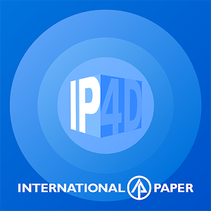 International Paper 4d Android Apps On Google Play