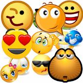 emoticons multi mixes
