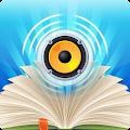 App Sách Audio APK for Windows Phone