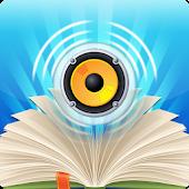 Sách Audio