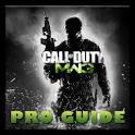 MW3 Pro Guide icon