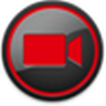 Movie Downloader icon