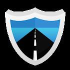 Roadwatch icon