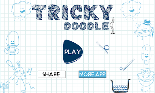 Doodle Truck on the App Store - iTunes - Apple