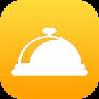 Hotelfachmann Prüfung icon